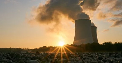 Nuclear power plant operation and maintenance